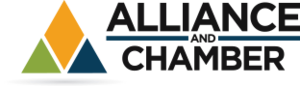 Jefferson County Alliance and Chamber