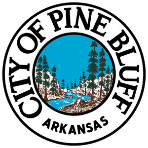 City of Pine Bluff