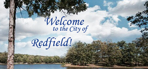 City of Redfield